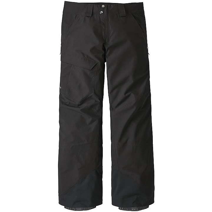Patagonia Powder Bowl Pants Short Men's