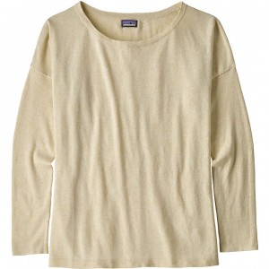 Patagonia Low Tide Sweater Women's