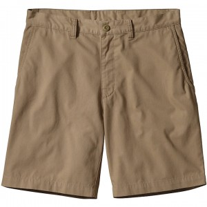 "Patagonia All-Wear Shorts 8"" Men's"