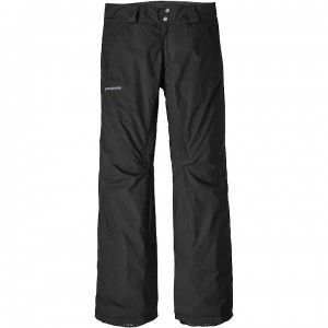 Patagonia Insulated Snowbelle Pants Regular Women's