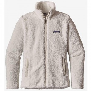 Patagonia Los Gatos Jacket Women's