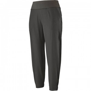 Patagonia Happy Hike Studio Pants Women's