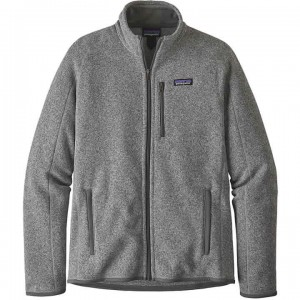 Patagonia Better Sweater® Jacket Men's