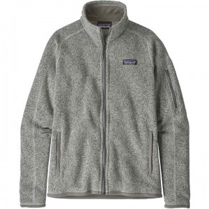 Patagonia Better Sweater® Jacket Women's