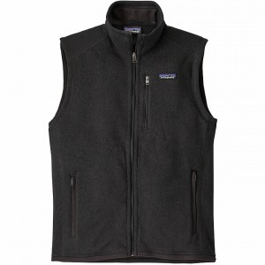 Patagonia Better Sweater® Vest Men's