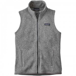 Patagonia Better Sweater® Vest Women's