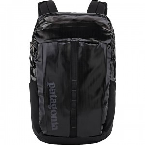 Patagonia Black Hole® Pack 23L Women's