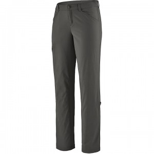 Patagonia Quandary Pants - Short Women's