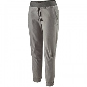 Patagonia Hampi Rock Pants Women's