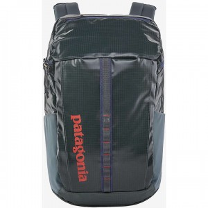 Patagonia Black Hole Pack 23L Women's