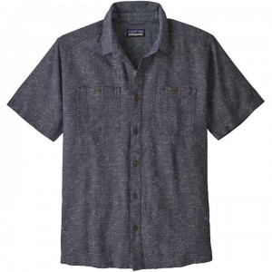 Patagonia Back Step Shirt Men's