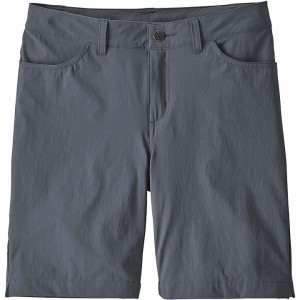 Patagonia Skyline Traveler Shorts Women's