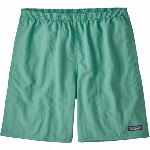 "Patagonia Baggies Longs 7"" Men's"