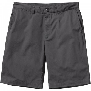 "Patagonia All-Wear Shorts 10"" Men's"