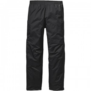 Patagonia Torrentshell Pants Short Men's