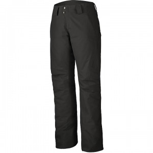 Patagonia Insulated Powder Bowl Pants Women's