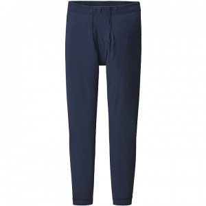Patagonia Capilene Bottoms Boys'
