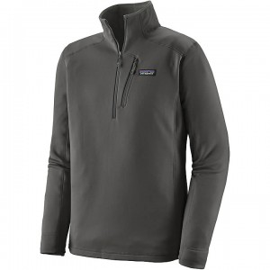 Patagonia Crosstrek 1/4 Zip Men's