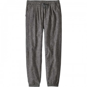 Patagonia Island Hemp Beach Pants Women's