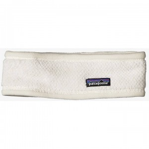 Patagonia Re-Tool Headband Women's