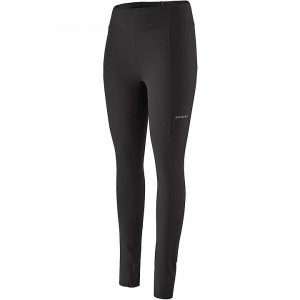 Patagonia Endless Run Tights Women's
