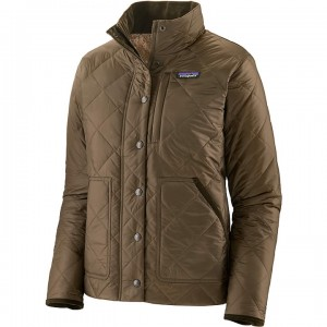 Patagonia Back Pasture Jacket Women's