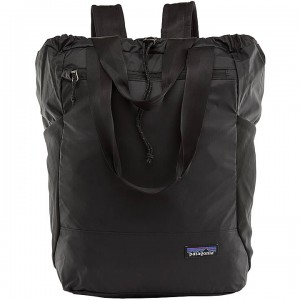 Patagonia Ultralight Black Hole® Tote Pack