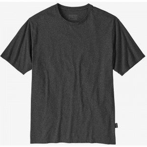 Patagonia Road to Regenerative™ Lightweight Tee Men's