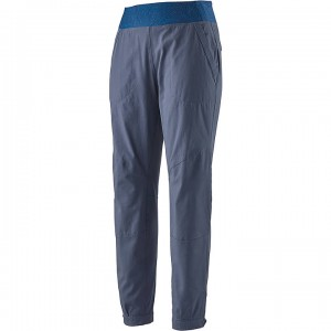 Patagonia Caliza Rock Pants Women's