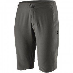 Patagonia Dirt Roamer Bike Shorts Women's
