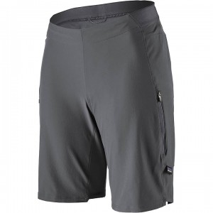 Patagonia Tyrolean Bike Shorts Women's