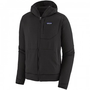Patagonia R1 Full-Zip Hoody Men's